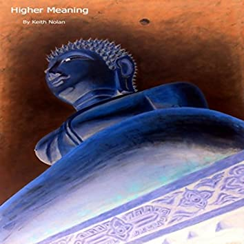 Higher Meaning