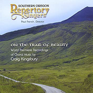On the Trail of Beauty