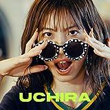 UCHIRA / Reichi