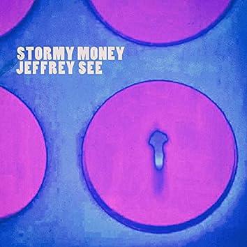 Stormy Money
