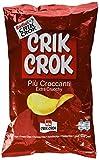 Crik Crok Patatine Classiche - Pacco da 12 x 300 g