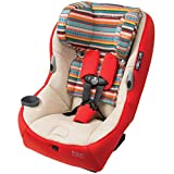 Best Convertible Cars Seats - Maxi-Cosi Pria 85 Convertible Car Seat, Bohemian Red Review
