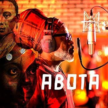 Abota