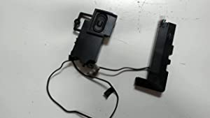 DPM18 Dell Inspiron 13 (7348) Inspiron 13 (7347/7348) Speakers Left and Right