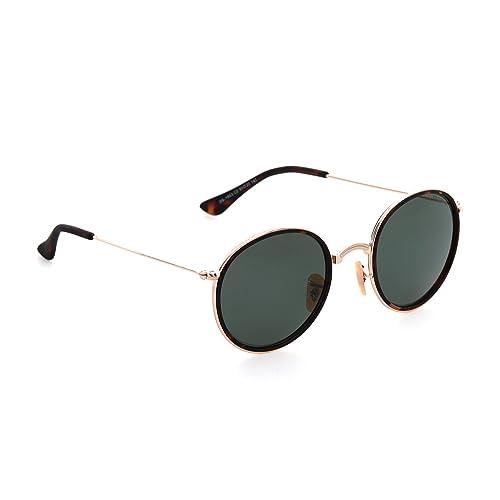 f9228449f82 ITALY Sunglasses  Amazon.com