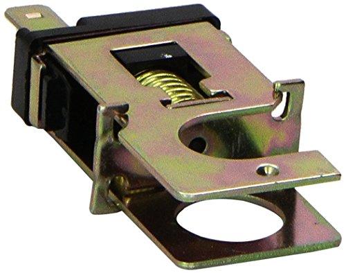 Standard Motor Products SLS95T Stoplight Switch