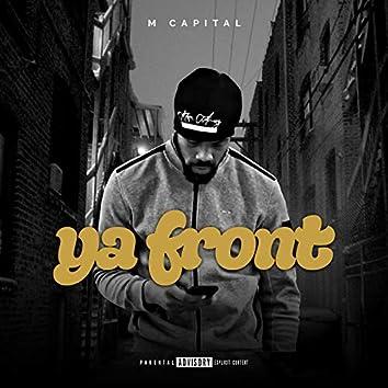 Ya Front