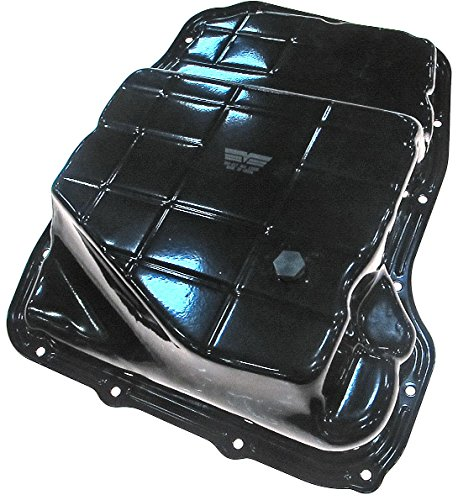 DORMAN 265-817 Transmission Pan