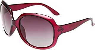 Amazon.com: louis vuitton - Sunglasses & Eyewear Accessories ...