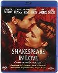 Shakespeare in love [Blu-ray]...