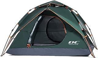 Best abcosport pop up tent Reviews