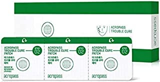 Best acropass acne patch Reviews