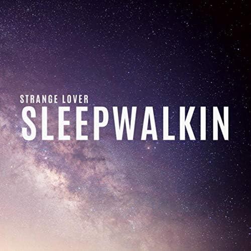 Strange Lover