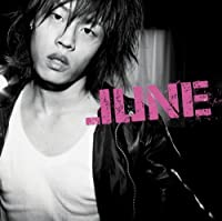 Baby It's You/ Discotic Romantic by June (2006-11-15)