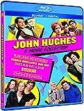 John Hughes: 5-Movie Collection [Blu-ray]
