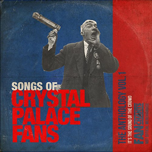 You Are My Palace