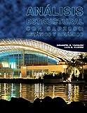Analisis Estructural con SAP2000: Estatico y Dinamico