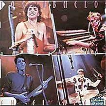 En El Opera by LOS ABUELOS DE LA NADA (1980-01-01)