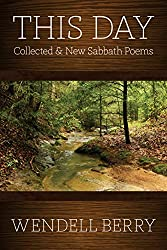 Nature Poetry Guide