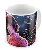 Instabuy Mug - TV Series - Stranger Things 3 - Mike...