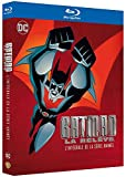 Batman Beyond - La Série animée [Francia] [Blu-ray]