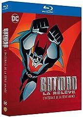 Batman Beyond-La Série animée [Blu-Ray]