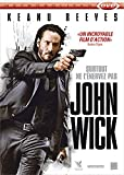 John Wick [Francia] [DVD]