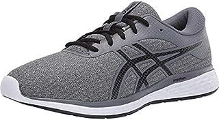 حذاء ركض باتريوت 11 تويست للرجال من اسيكس