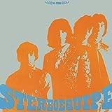 Stereoequipe Deluxe Edition [2 LP] [Vinilo]