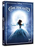 Come d'Incanto Special Pack (DVD)