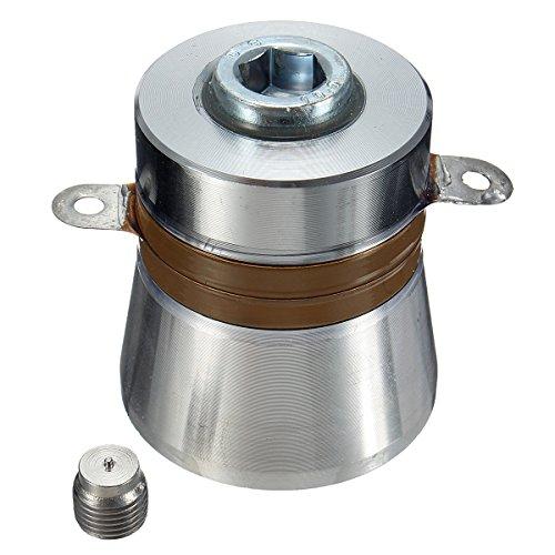 TuToy 60W 40Khz Ultraschall-Piezoelektrischer Transducer-Reinigungs-Transducer Tools