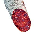 Chorizo Ibérico de Bellota de Zamora