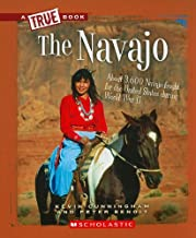 Best navajo indian books Reviews