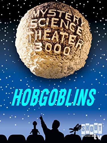 MST3K: Hobgoblins