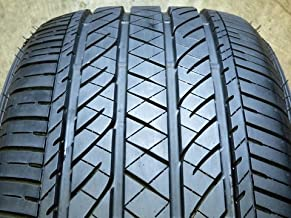 Bridgestone Potenza RE97AS Performance Radial Tire - 235/45R18 94H