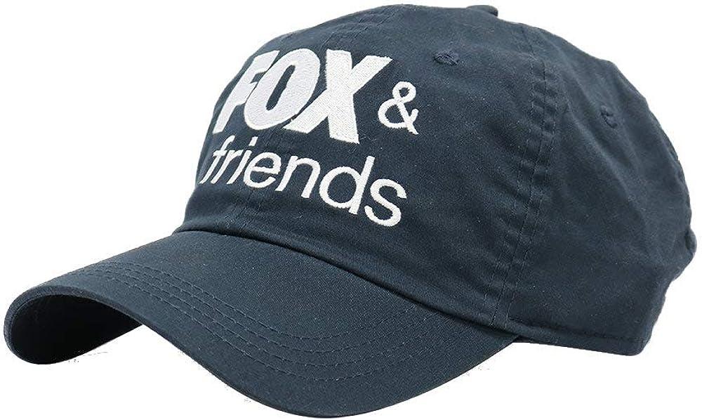 Fox News Channel Fox & Friends