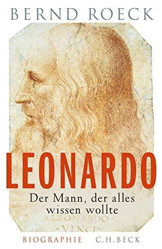 Leonardo: Der Mann, der alles wissen wollte