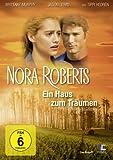 Nora Roberts - Ein Haus zum