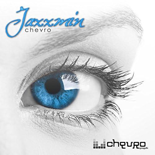 Chevro
