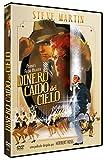 Dinero Caido Del Cielo DVD 1981 Pennies From Heaven