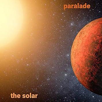The Solar