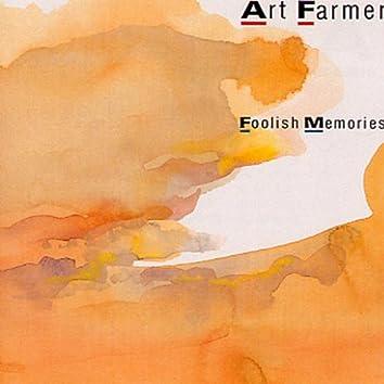 Foolish Memories
