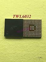 サムスンi9050 P3100電源IC PMチップの3個/ロットTWL6032