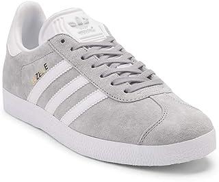 [アディダス] 靴?シューズ レディーススニーカー Womens Gazelle Athletic Shoe [並行輸入品]