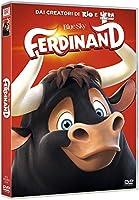 Ferdinand Funtastic 2020