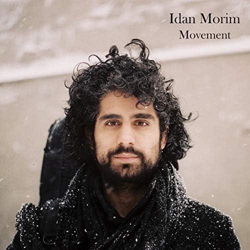Idan Morim