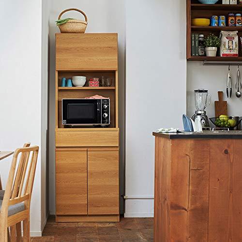 unicoThumbSTARD(スタード)キッチンボードW600