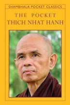 The Pocket Thich Nhat Hanh (Shambhala Pocket Classics)