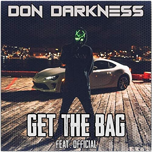 Don Darkness feat. Official