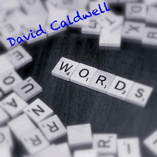 David Caldwell